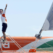 2010 : Le triomphe de Cammas et du «géant vert»