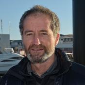 2019 en questions : Desjoyeaux deviendra-t-il le 1er marin à remporter quatre Solitaire du Figaro ?