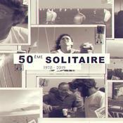 Solitaire Urgo Le Figaro : la rétro vidéo (décalée et amusante) de la 50e édition