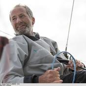 Solitaire Urgo Le Figaro : Michel Desjoyeaux le «Professeur» en toute humilité
