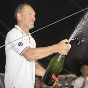 Joyon, vainqueur de la Route du rhum : «Une course vraiment extraordinaire»