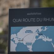 Route du Rhum 2018 : programme, date, parcours, participants