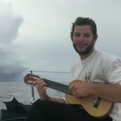 Concert, drone : comment les skippeurs de la Transat Jacques Vabre s'occupent dans le Pot au Noir