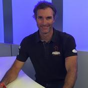 Beyou au Figaro: «Je veux gagner le Vendée Globe 2020»