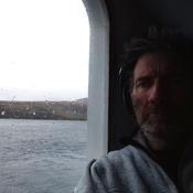 Kito de Pavant : «Je suis maudit sur le Vendée Globe»