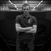 Vendée Globe 2020 : Thomas Ruyant lève le voile sur son «bateau de folie»