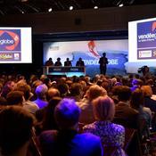 Vendée Globe : le compte à rebours est lancé à Paris