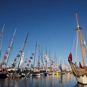 Vendée Globe : Le départ en vidéo avec nos spécialistes
