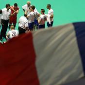 Mais où va le volley français ?