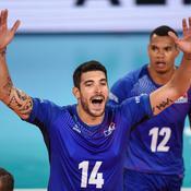 Calendriers surchargés, blessures, aberration olympique : le volley fâche ses internationaux