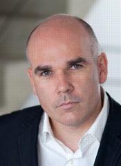 David Réguer préside l'agence de communication RCA Factory.