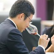 En Chine, les vins australiens talonnent les vins français