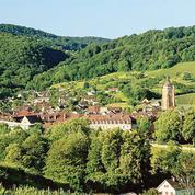 Testez vos connaissances sur les vins du Jura !