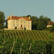 Cet été, faites un tour dans le vignoble de Madiran !