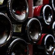 France, Italie, Espagne dominent toujours la planète vin, la Chine accroît son influence