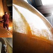 L'univers du whisky : petit lexique