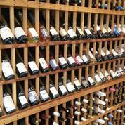 Qualité et quantité au rendez-vous pour les vins de Bordeaux 2016