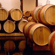 Vins en primeurs de Bordeaux 2016 : notre sélection des vins des satellites bordelais