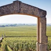 Changement de cap pour la Cité des vins de Beaune