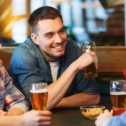 Bière : l'invention permanente