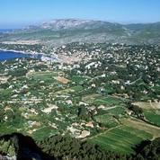L'AOC Vin de Cassis fête ses 80 ans : 'L'union fait la force !'