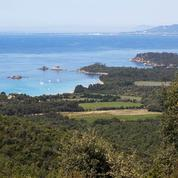Oenotourisme : La grande escapade provençale 2/2