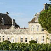 Sur la route des vins d'été : explorez les Graves au sud de Bordeaux