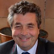 Décès de l'oenologue-chercheur-vigneron bordelais Denis Dubourdieu,