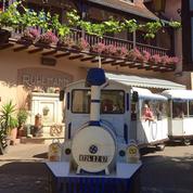 Alsace : Le domaine Ruhlmann-Schutz ouvre ses portes
