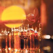 Un cognac aux enchères au profit du Sidaction