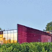 L'oenotourisme prend racine dans le vignoble de Saint-Emilion