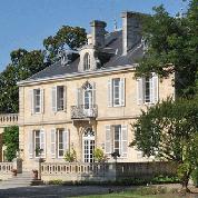 Margaux: décès du propriétaire du Château Kirwan, grand cru classé 1855