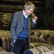 Johnnie Walker : chaque minute, 435 bouteilles vendues