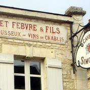 Le site de la Maison Simonnet-Febvre fait peau neuve