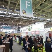 Le salon VinoVision pose les bases d'une collaboration entre les vins français septentrionaux