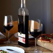 Garçon Wines livre le vin dans les boites aux lettres