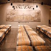 Le beau dynamisme de Château Dauzac