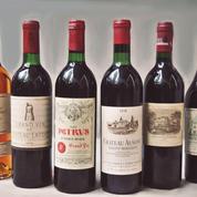 Cavacave, le site de vente de bouteilles en ligne, entre particuliers, professionnels et passionnés