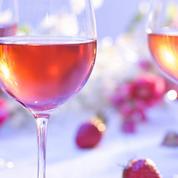 Comment choisir son rosé ?