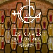 Dégustez les Vins Méditerranéens IGP dans les Caves Royales de Paris
