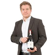 Investir dans les vins : avis d'expert