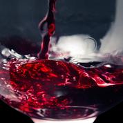 Des conseils d'expert pour investir dans les vins de Bordeaux