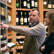 Foires aux vins 2018 : s'adapter ou disparaître