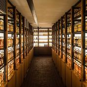 Whisky : 7 bouteilles devenues légendaires