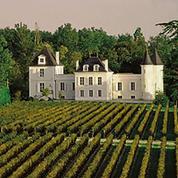 Bernard Magrez acquiert Château Le Sartre