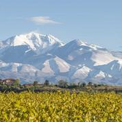 Argentine & Chili, une escapade œnologique avec les Maisons du Voyage