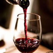 Êtes-vous un expert du vin ?