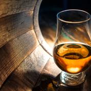 Après l'âge d'or du genièvre, la distillerie Claeyssens a fait le pari du whisky