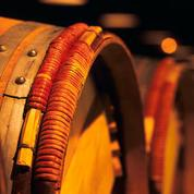 La ruée vers les alcools artisanaux touche aussi la France