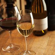 Êtes-vous incollable sur le vignoble de Provence ?